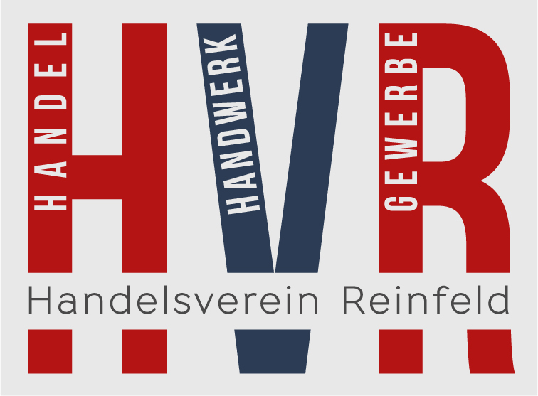 Handelsverein Reinfeld